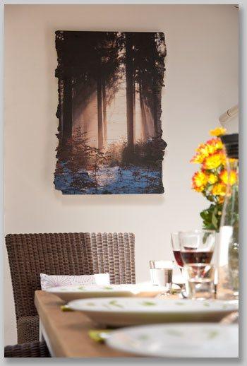 elbfischer design druck auf vintage holz ihr foto auf holz drucken. Black Bedroom Furniture Sets. Home Design Ideas